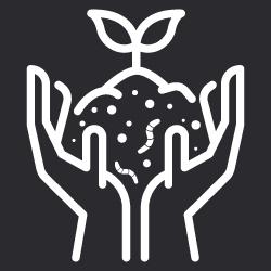 Icon Living Soil