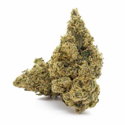 BC Craft Cannabis -Crunch Berry Strain From Skookum Canned Cannabis