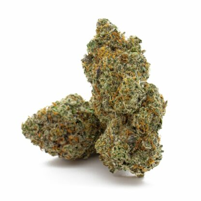 Buy Grease Monkey Cannabis in Cans-organic craft cannabis online