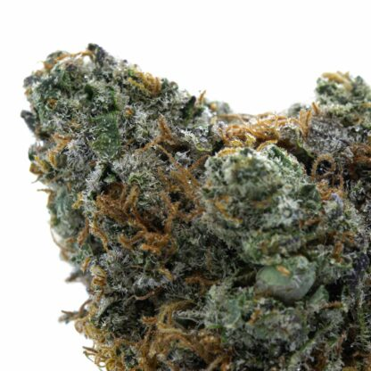 Get Craft Cannabis online in Canada-Grease Monkey from Skookum Canned Cannabis